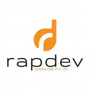 Rapdev Consulting